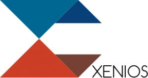 Xenios Project